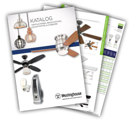 2018 Light Fixture, Ceiling Fan, Light Bulb LED Catalog
