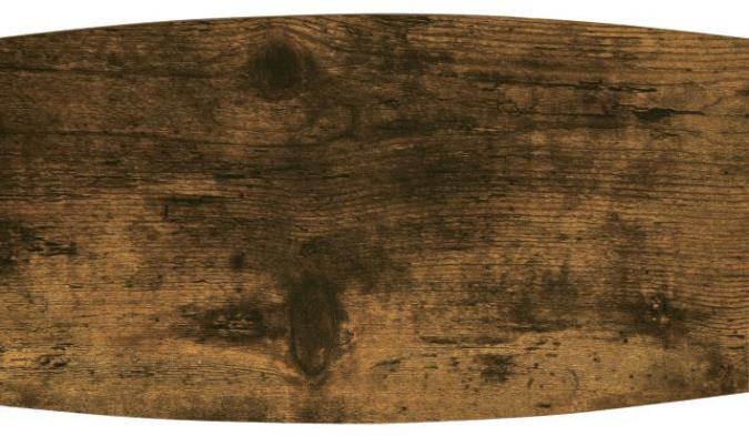 72076 Welford 137 cm Deckenventilator in verwitterter Bronze